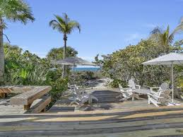 2br house vacation rental in north captiva florida 2198120