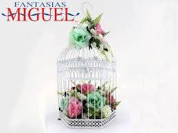 imagenes de rosas vintage jaula de rosas vintage youtube