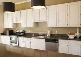 Most Popular Kitchen Cabinet Colors Kitchen Choosing Cabinet Colors Gray And White Most Popular