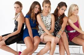 mtv s the city season 2 why is on the show ifelicious
