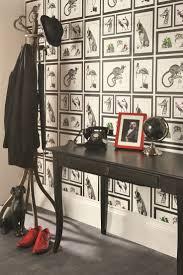 Hallway Wallpaper Ideas by 41 Best Exclusives Images On Pinterest Wallpaper Designs True
