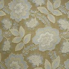 Discount Designer Upholstery Fabric Online Madelena Cliffside Bayside Floral Drapery Fabric By Swavelle