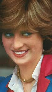 Raine Spencer by 32 Best Prince Charles Images On Pinterest Prince Charles Lady