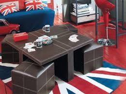 d馗oration angleterre pour chambre awesome decoration chambre ado style anglais ideas design trends