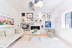 home interiors picture frames frame interior design
