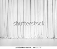 drape stock images royalty free images u0026 vectors shutterstock