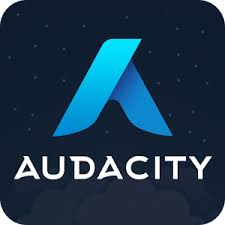audacity apk audacity marketing app apk for blackberry android apk