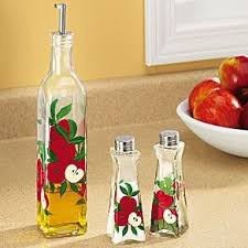 kitchen accessories and decor ideas luxury apple kitchen accessories 62 in diy home decor ideas with