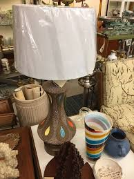 antiques near me best antiques near me april 2018 find nearby antiques reviews