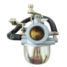 online buy wholesale 2 stroke carburetor parts from china 2 stroke