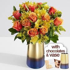 ordering flowers flowers online flower delivery send flowers proflowers