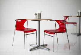 Outdoor Bistro Table And Chairs Ikea Askholmen Table 2 Chairs Outdoor Ikea With Bistro Table And