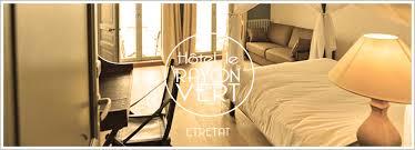 chambre etretat prix des chambres hôtel le rayon vert etretat