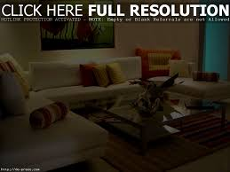 Diwali Decoration Tips And Ideas For Home Apartments Astonishing Home Decor Tips Interior Design Ideas For
