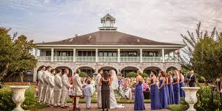wedding venues in sc compare prices for top golf course wedding venues in south carolina