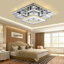 Light Fixtures Dining Room Ideas Bedroom Cool Bedroom Ceiling Lights Dining Room Lighting Master
