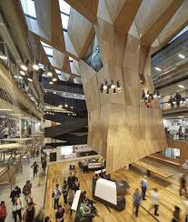 Good Interior Design Schools Interior Design Best What Is Interior Design Like
