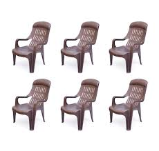 Buy Nilkamal Chairs Online Bangalore Outdoor Furniture Garden Furniture At Home At Home