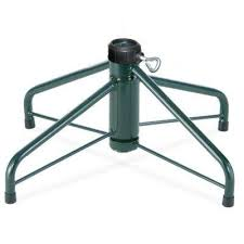 artificial tree stand tree stands trees