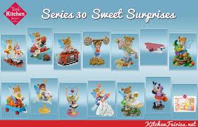 my kitchen fairies entire collection my kitchen fairies series 30 series thirty
