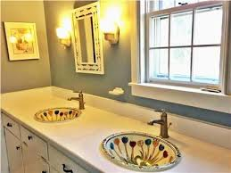 drano for bathroom sink drano not working bathroom sink elegant talavera bathroom sinks