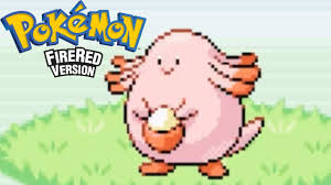 safari guide clipart pokemon fire red extra why i the safari zone youtube
