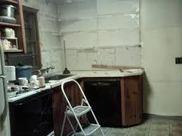 1950 kitchen furniture transformation of a 1950 s kitchen in to my kitchen