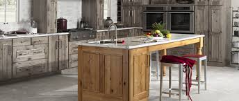 captivating kitchen island cabinets how to build a diy kitchen