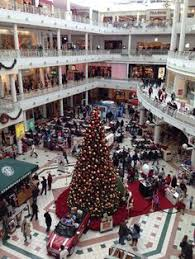 day 10 pentagon city mall amerika 2015 mall and city