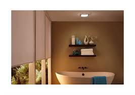Modern Bathroom Exhaust Fan by Room Top Room To Room Exhaust Fan Modern Rooms Colorful Design