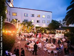 laguna wedding venues hotel laguna weddings orange county wedding venues 92651