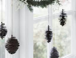 Christmas Tree Shopping Tips - shopping tips archives heidihallingstad com