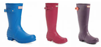 black friday boots hunter boots black friday sale up to 46 off