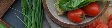 vegetarian u0026 vegan options olive garden italian restaurants
