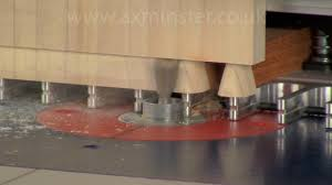 router table dovetail jig how to rout half blind and rabbeted dovetails with the leigh rtj400