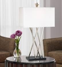 possini euro design lighting lighting amusing possini euro design lighting modern dining room