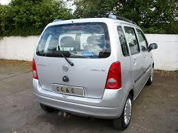 vauxhall agila 1 2 i 16v club se 5dr u2013 cc u0026c auto sales