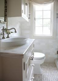 white small bathroom ideas bathroom white small bathroom remodel renovations pictures