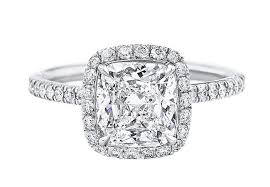 harry winston the one ring harry winston s timeless engagement rings