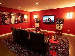 Basement Media Room 128 Best Home Theater Images On Pinterest Home Theaters Cinema