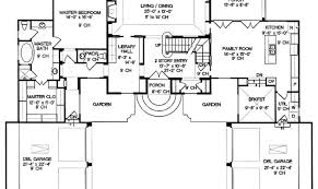 mansion floor plans free best of 22 images mansion floor plans free home plans blueprints