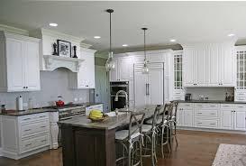 kitchen cabinet new jersey warren nj new home the kitchen classics