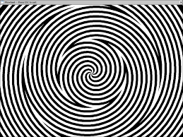 Optical Illusion Wallpapers Increase Iq By Optical Illusions With Wallpapers Pictures