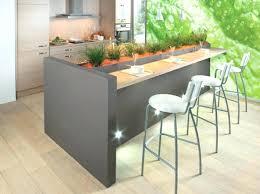mini bar de cuisine mini bar de cuisine construire un bar de cuisine mini bar en