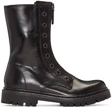 s army boots uk diesel black gold shoes s black combat boots