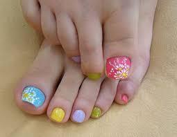 101 best toe nail art images on pinterest toe nail art make up