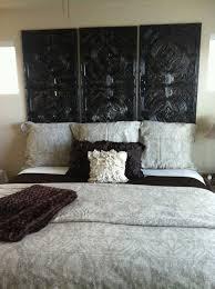 High Headboard Bed Bedroom Bed Headboards Beautiful Bedroom Headboard Ideas Diy