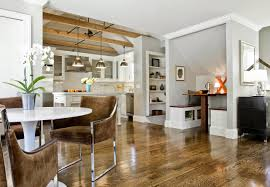 modern ikea tulip table homesfeed