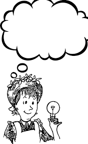 coloring pages amelia bedelia coloring pages mycoloring free