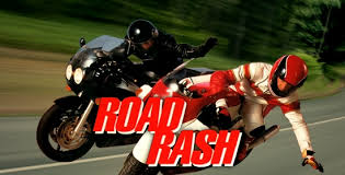 road attack free for pc download racing game roadrash full games offline full version